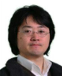 Dr. Toshiaki Koike-Akino, Mitsubishi Electric Research Laboratories, Cambridge, MA