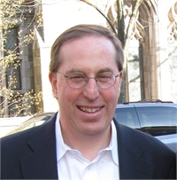 Prof. A. Douglas Stone, Yale University, New Haven, CT