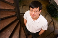 Prof. Jun Ye, National Institute of Standards and Technology and University of Colorado, Boulder, CO