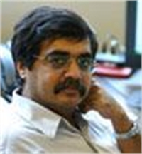 Prof. Nasir Memon, Polytechnic Institute of NYU, Brooklyn, NY