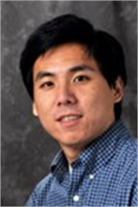 Dr. William Loh, NIST, Boulder, CO