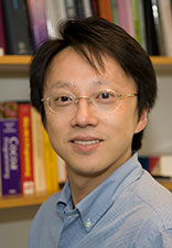 Prof. Seok-Hyun (Andy) Yun, Harvard Medical School, Boston, MA
