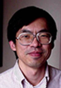 Dr. Charles Lin, Massachusetts General Hospital, Boston, MA